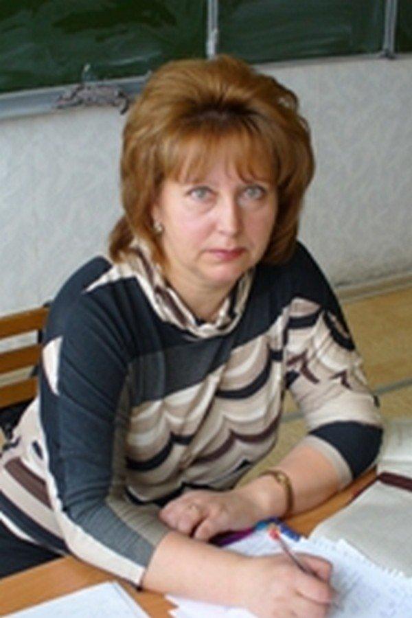 марина викторовна бауман репетитор английского днепропетровск
