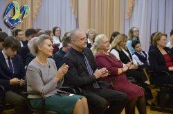 В Мурманске подводят итоги муниципального этапа Всероссийской олимпиады школьников