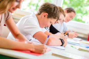 Опрос для родителей обучающихся 1-4 кл.